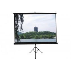 location-Ecran Pour Vidéo Projecteur