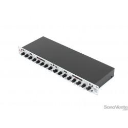 DBX 166 XS Compresseur
