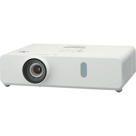Vidéo Projecteur 4500 Lumens
