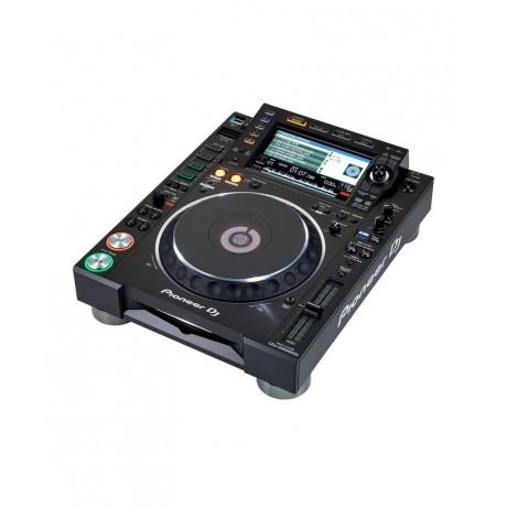 CDJ-2000 NEXUS