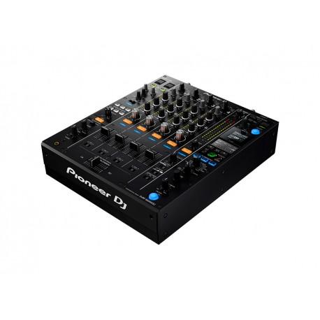 DJM 900 NEXUS