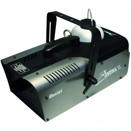 location-Machine à Fumée 1500W