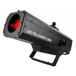 Poursuite Led 120w