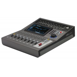 Live Touch20