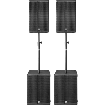 Système Linear