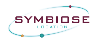 Symbiose Location