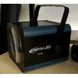 MATRIX LED