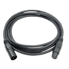 Cable XLR