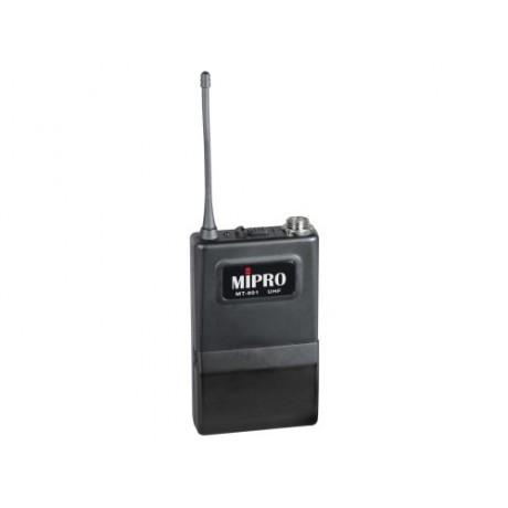 MT 801 A UHF