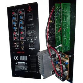 Module ampli 150w
