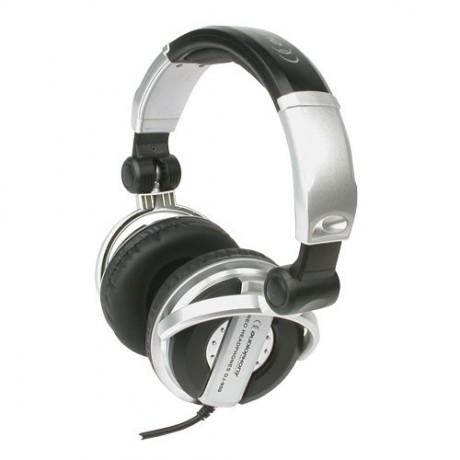 DJ-950