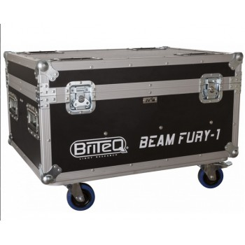 FC BEAM FURY 1