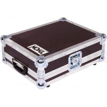 Case CDJ-2000