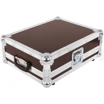 Thon Mixer Case Pioneer DJM...
