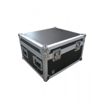 FLIGHT CASE FC BIRDY 120