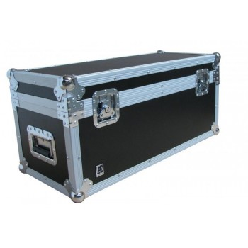 FLIGHT CASE FC Z 1200