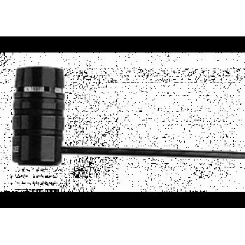 WL185