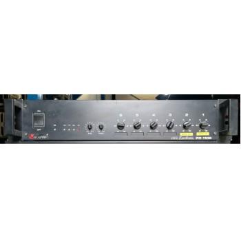 PR-1106