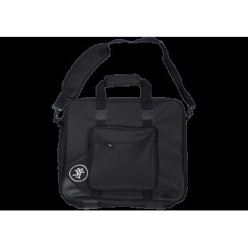 SMK PROFX6V3-BAG