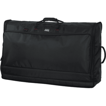 HGF G-MIXERBAG-3621