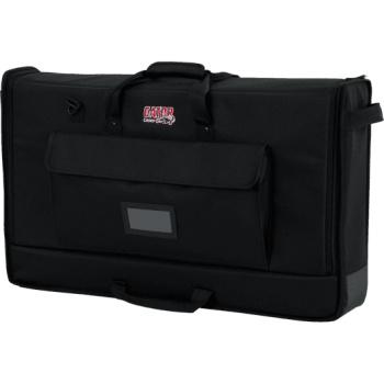 HGF G-LCD-TOTE-MD