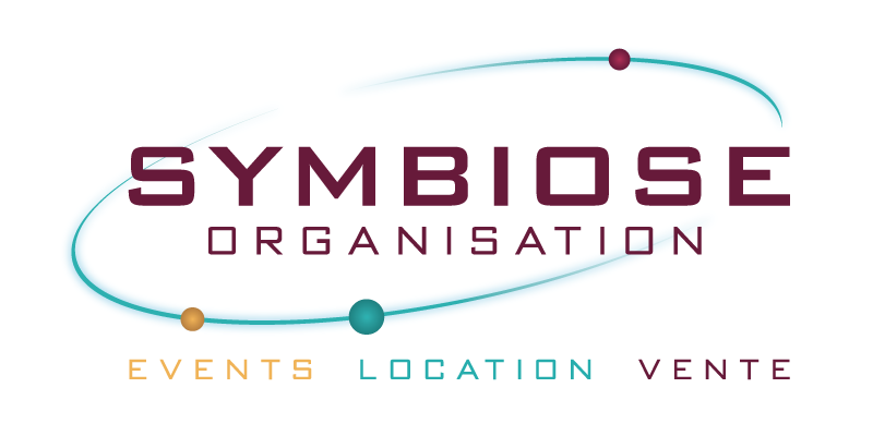 Symbiose organisation